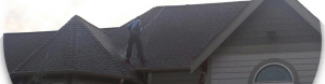 001 Roof Cleaning slide